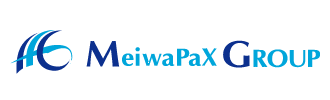 MeiwaPaX GROUP